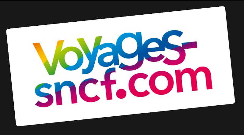 800px-voyages-sncf_logo_2012