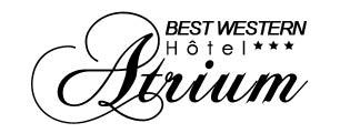 Hotel-atrium-best-western