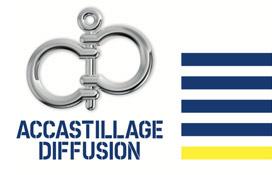 Logo-accastillage-diffusion