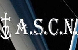 Logo-ascn