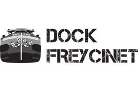 Dock Freycinet