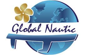 Global Nautic