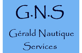 Logo-gns