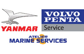 Logo-marine-services