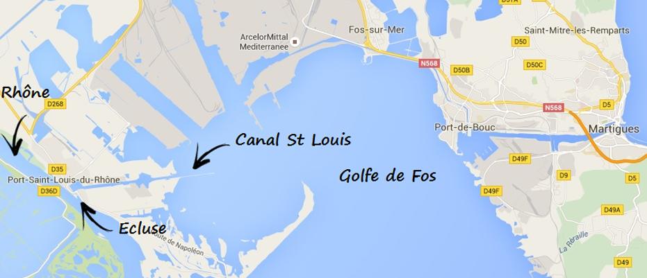 Carte-acces-maritime-fluvial-navy-service-port-a-sec-01