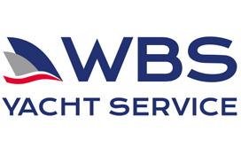 WBS Yatch service