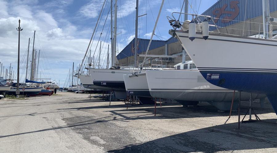 Boat Expo 1-web