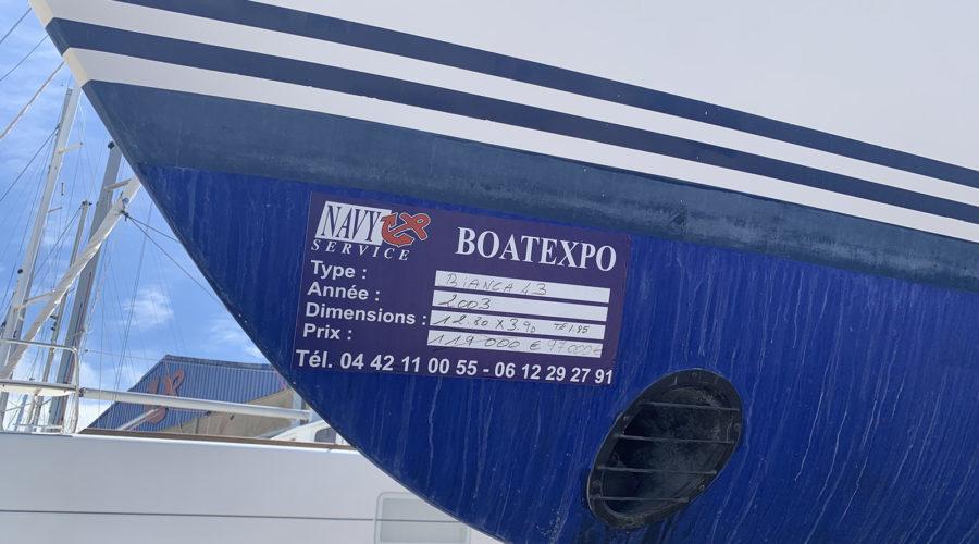 Boat Expo 2-web