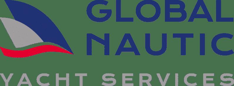 Boatyard services