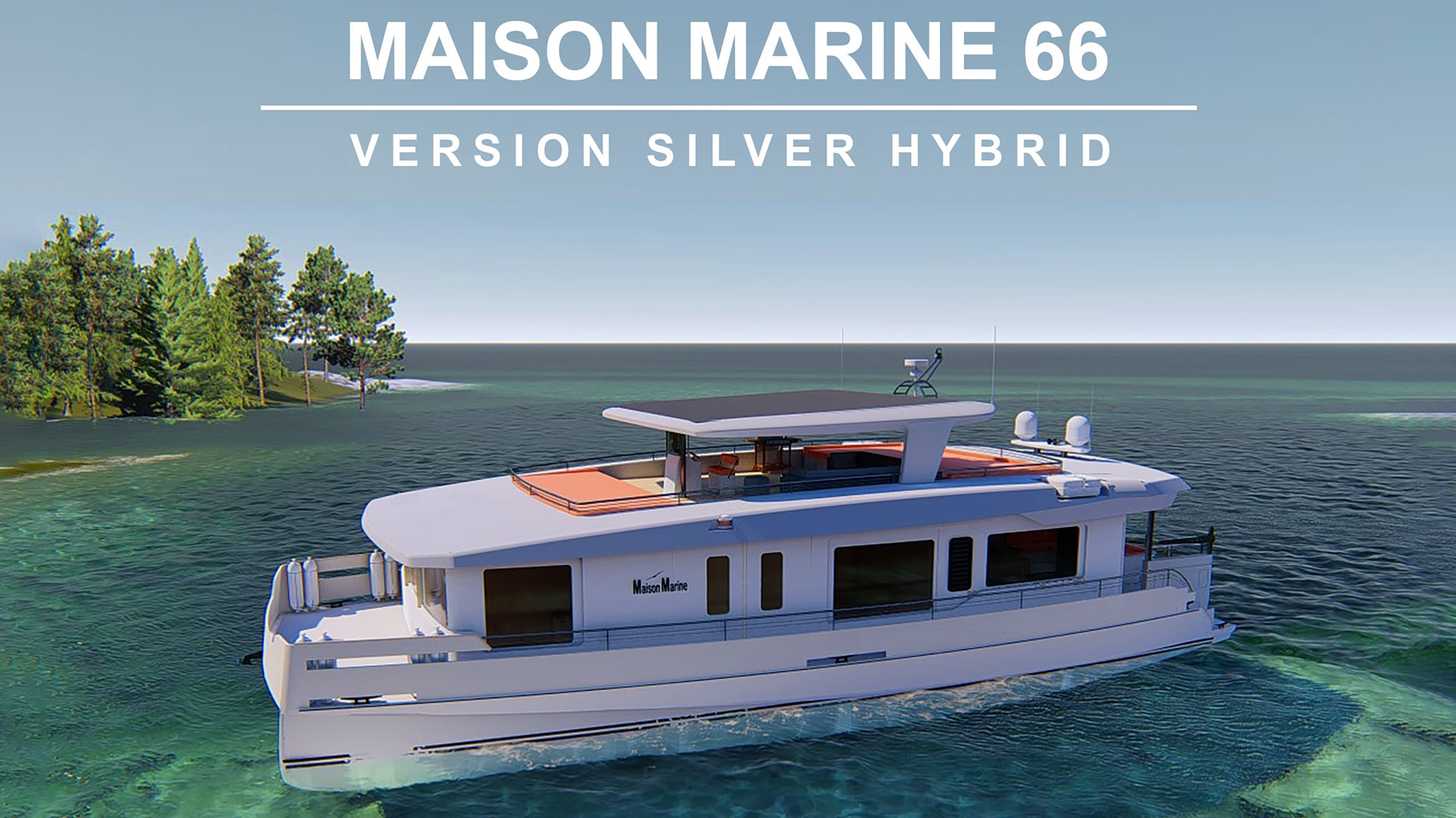 maison marine sylvers hybrid ok